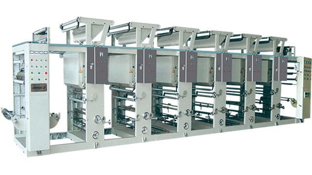 6-2-3 Six color gravure printing machine 640360.jpg